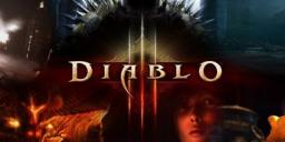 Diablo III Minecraft Mod! CLOSED DUE TO JAVA ERRORS ON MACS Minecraft Mod