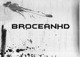 BroTekkit 3.1.2[Tekkit3.1.2][Factions][Maze][DropParty] Minecraft Server