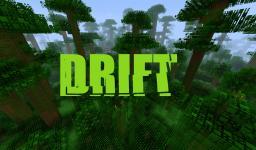 [1.5.1] DRIFT 16x16 pack Minecraft Texture Pack