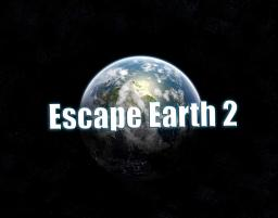 Escape Earth 2 - Adventure Map [1.4.6] Minecraft Map & Project