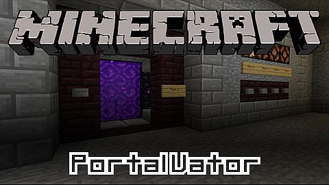 Portalvator - Thumbnail