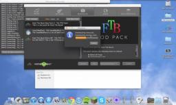 How To Install Feed The Beast for Mac Minecraft Blog
