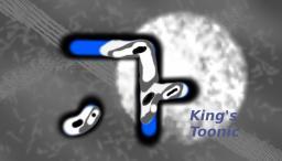 King's Toonic Pack v3.9 (1.4)