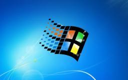 BROZCRAFT Minecraft Server