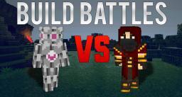 Minecraft Build Battles: Who Wins You Decide!!! Minecraft Blog
