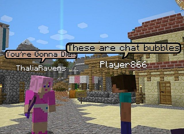 chatBubblesPreview_4170644.jpg