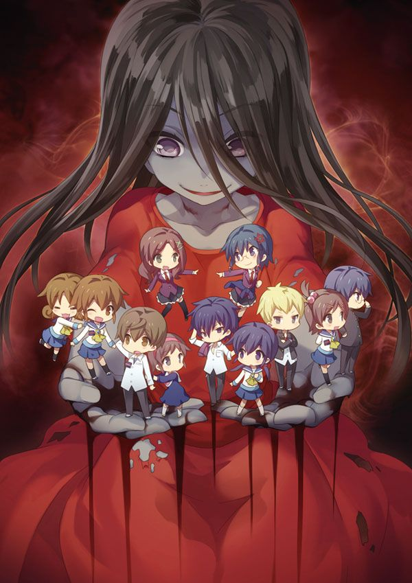 coming soon  corpse party blood covered skin set minecraft blog