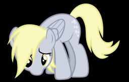 My Little Pony - Skins Minecraft