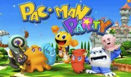 Pacman Party Texture Pack Minecraft Texture Pack
