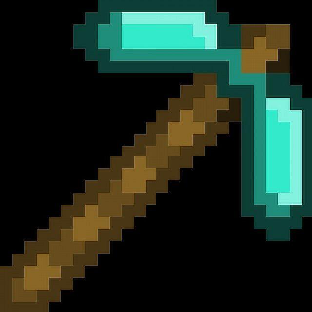 FunTools Pack V2.1 32x32 Minecraft Texture Pack