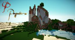 [256x256] GB's Perspective-nm v1.0  [MC 1.2.5] Minecraft Texture Pack
