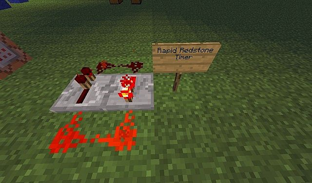 redstone creations  u0026 more  minecraft project