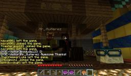 Minecon SE highlights! Minecraft Blog Post
