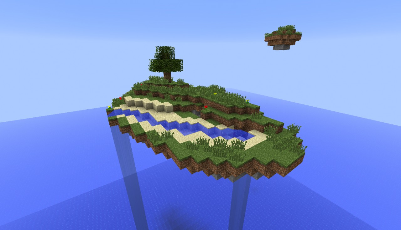 how to download a minecraft rank for free