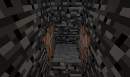 Teleporting using command blocks. Minecraft Blog