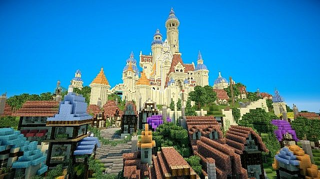 Minecraft Disney - Tangled Minecraft Project on minecraft map wallpapers, minecraft map files, minecraft city map, minecraft mansion map, minecraft map viewer, minecraft map help, minecraft map art, minecraft map design, minecraft space map, minecraft map codes, minecraft kingdom map, minecraft new york map, minecraft map showcase, minecraft map downlaod, minecraft map apps, minecraft castle map 1.7.10, minecraft map description, minecraft server map, minecraft map overview, minecraft map links,