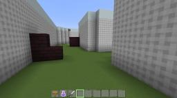 Mine Cs 1.4.5 Minecraft Map & Project