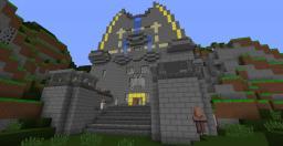 Ccammack's 32X! can we get 1000 downloads? Minecraft Texture Pack