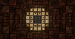 BandiCraft Server! (Factions) (Economy) (PVP) Minecraft