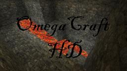 OmegaCraft Photo Realistic HD x128