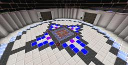 YoyoGaming Tekkit(3.1.3) Read Desc [NOTE PORT 25566] Minecraft