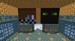 Hardpvpsurvival Minecraft Server