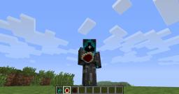 More Spiders Mod [1.4.5] Made By Ben Minecraft Mod