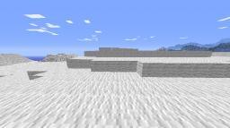 MoarBiomes [1.4.5] Minecraft Mod