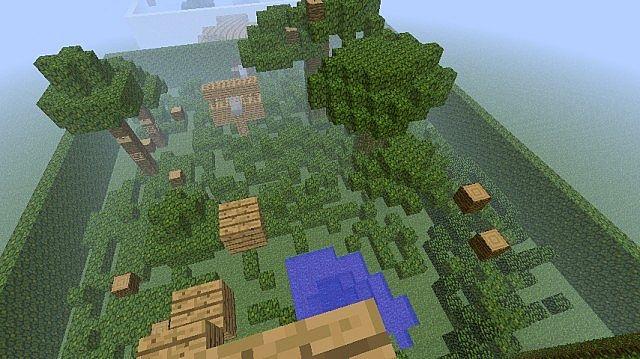 World 2: Jungle