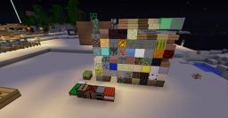 smooth Minecraft Texture Pack