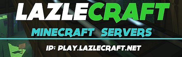 LazleCraft