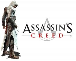 Assassins creed texure pack version 1.4.5