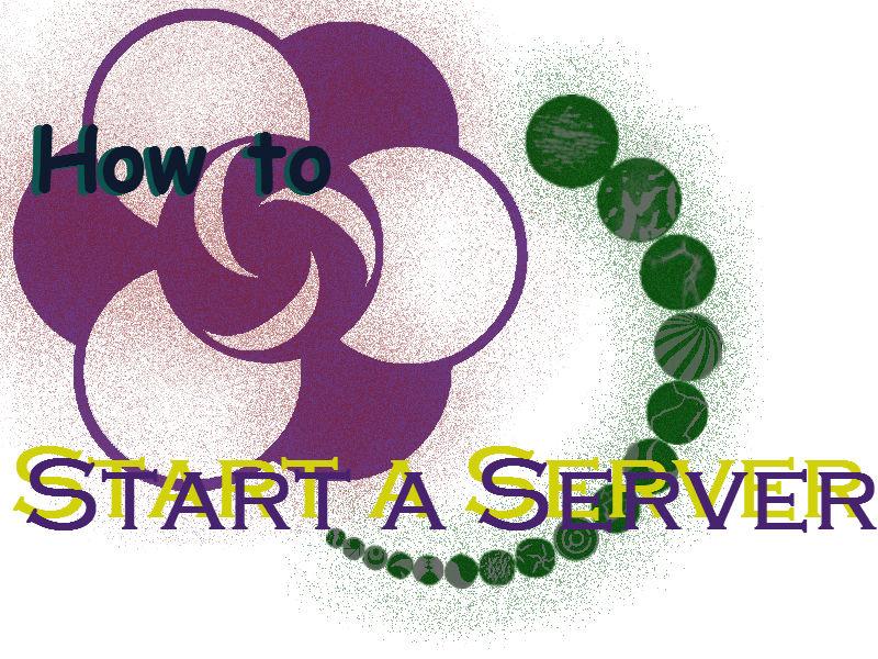 How to start a bukkit server 1 5 2 minecraft blog for How to start a craft blog