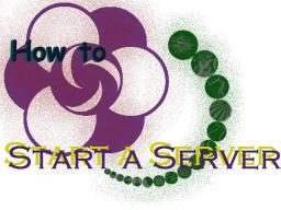 How to Start a Bukkit Server  1.5.2 Minecraft Blog Post