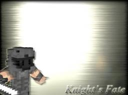 [Thx For All the Subs!] Forbidden Realms Skin Series! [Medieval] Minecraft Blog