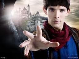 Merlin skins