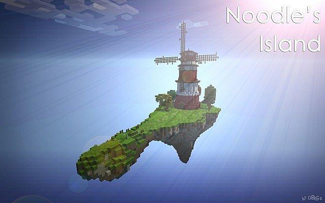 Minecraft Windmill Schematic, Minecraft, Free Engine Image ...