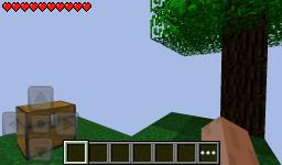 [0.7.0] [v1.7] Skyblock For Minecraft Pocket Edition  [NEW ITEMS]