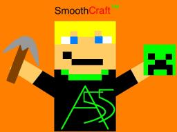 SmoothCraft™ The Texture Pack that has Only A Few Things Shaded! (Feedback Appreciated) Minecraft Texture Pack