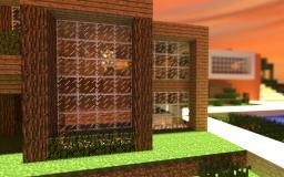My best chunky renders.... Minecraft Blog