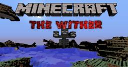 The Wither Boss ! [1.4.4] Minecraft Blog
