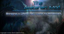 [WIP] The Avatar Mod | A New World | Developed by Cube Modding | Alpha 0.5 available