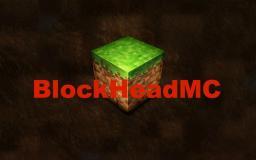 New Profile Photo! Minecraft Blog