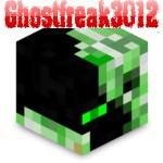 My pro minecraft skills... Minecraft Blog