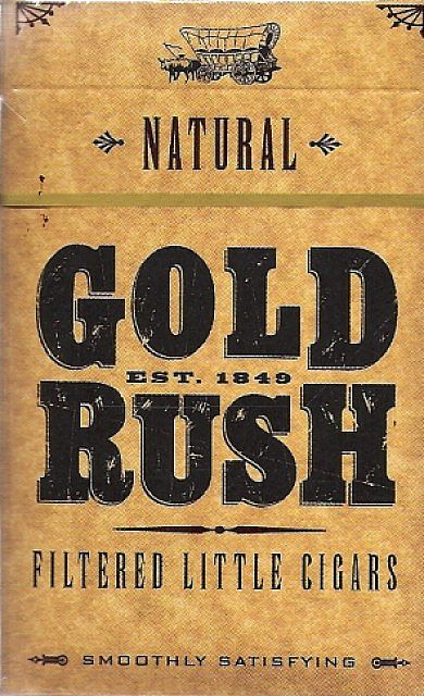 The 1849 Gold Rush Mod Pack Minecraft Project