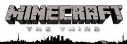 Minecraft Saints Row Map Minecraft Map & Project