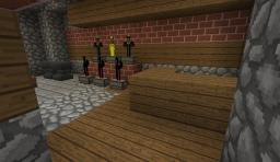 When things go sour. and why they do so. Minecraft Blog