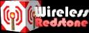 Complex machines with wireless redstone Minecraft Blog