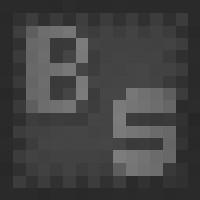 BlockSmith Minecraft Texture Pack