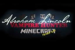 VAMPIRE SURVIVAL 1.4.5 100 SLOTS Minecraft Server